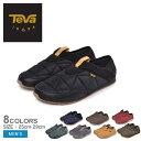 TEVA テバ スリッポン エンバーモック EMBER MOC メンズ 靴 シューズ スニーカー カジュアルシューズ ローカット カジ…