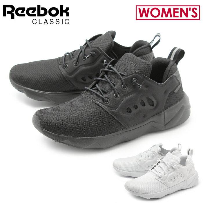 【最大450円OFFクーポン配布中】リーボック クラシック フューリーライト 2 IS (reebok classic furylite 2 is) 軽量 おしゃれ ストリート カジュアル シューズ 靴 春 新生活 退職祝い