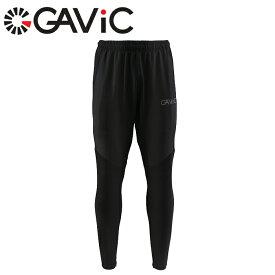 ガビック ハイブリッド クロス パンツ ブラック (gavic hybrid cloth pants GA4238) サッカー フットサル トレーニング ウェア ボトムス ジャージ メンズ 男性 レディース 女性 誕生日プレゼント 結婚祝い ギフト おしゃれ 父の日