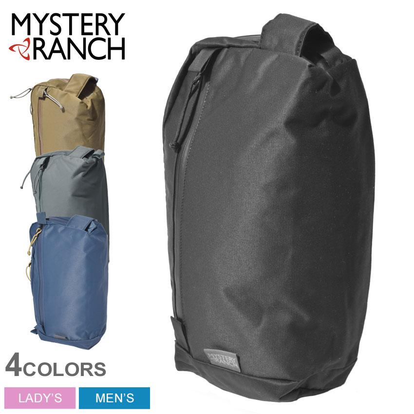 ミステリー ランチ スリングシング バッグ (mystery ranch sling thing bag) ワンショルダー 肩掛け バック かばん カバン 鞄 カジュアル トラベル 旅行 キャンプ フェス サイクリング ギフト 誕生日 結婚祝い