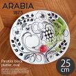 ARABIAアラビア