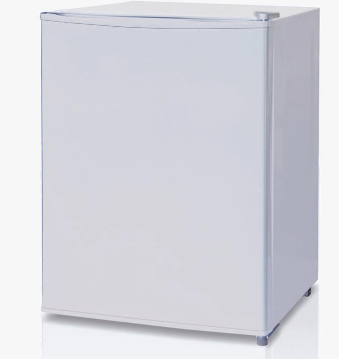 特価品!小型冷蔵庫 ZR-70