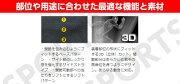 マクダビッド M513 手首サポーター スポーティニット リスト McDavid [LEVEL1] 手首サポーター リストサポーター 腱鞘炎
