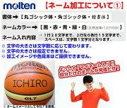 バスケットボール7号球BGL7XGL7Xモルテンmolten【ボールバックSET】[BGL7後継モデル]【送料無料/条件付】バスケボール【一般男子・大学男子・高校・中学男子用】ボールバック1個入れボールケースNB10BONB10CNB10KSNB10R【売れ筋】