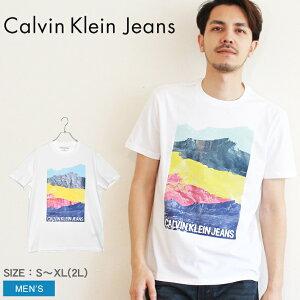 CALVINKLEINJEANS(カルバンクラインジーンズ)