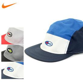 ナイキ 帽子 エアマックス AW84 キャップ 全3色(NIKE 891297 012 065 100 )aimax ロゴメンズ(男性用) 兼 レディース(女性用)