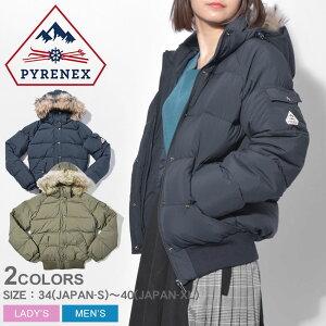 PYRENEX【ピレネックス】