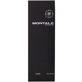 モンタル ハイネス ローズ オードパルファン 100ml【Montale Highness Rose EDP 100ml】