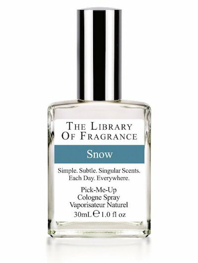 ディメーター スノー コロン スプレー 30ml【Demeter Snow Colgone Spray 1 fl oz 30ml】