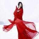 漢服 中華古代服 中華服 チャイナ服 中華風 チャイナ風 チュール チャイナドレス 仮装 コスチューム