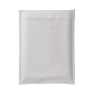 クッション付封筒エコノミーパック業務用販売 B5 1箱(100枚)