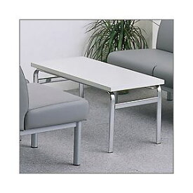 応接セット センターテーブル