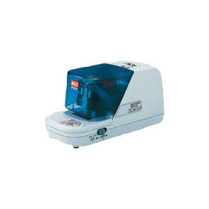 マックス 電子ホッチキス EH-70F EH90003