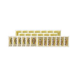 もちもち食感がたまらない生パスタと2種類のパスタソースセット K90817314