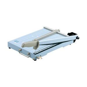 オープン工業 ペーパー裁断器 SA-204 A4