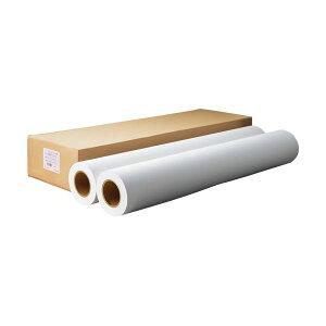 オストリッチダイヤアパレルカッティング用上質ロール紙 127.9g/m2 950mm×100m RL110CP9501箱(2本)
