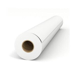 ハプコアパレルカッティング用上質ロール紙 81.4g/m2 950mm×100m 19534-1 1箱(2本)