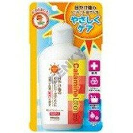 明色化粧品 明色 カラミンローション 150ml (2103-0404)