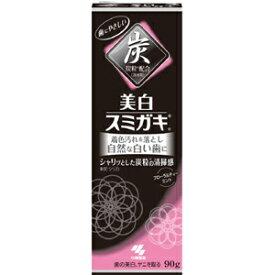小林製薬 美白 スミガキ 90g (1404-0302)