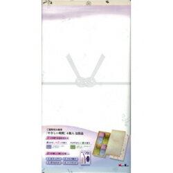 日本香堂 やさしい時間 進物 しゃぼん・森 4箱入 包装品 (930505304)