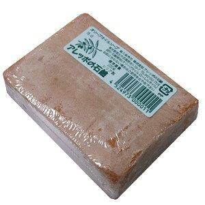 アレッポの石鹸 オリーブオイルソープ 200g (2113-0107)
