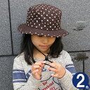 11k-hat005_1mo