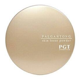 パルガントン ルースパウダー N ナチュラル 15g