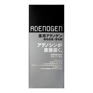 薬用アデノゲンEX <L> 300ml