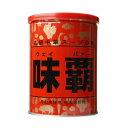 [廣記商行]味覇 ウエイパー(ウェイパー) 缶 1kg /高級中華スープの素/うえいぱー/うぇいぱー