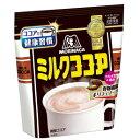 [森永]ミルクココア 300g