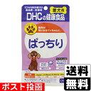 ■ポスト投函■[DHC]愛犬用ぱっちり 60粒