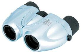 ケンコートキナ 双眼鏡 CR02 セレス 10×21CF オペラグラス 10倍