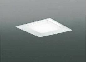 コイズミ 屋内用スクエアベースライト用ユニット FHP32W×3灯相当 AE50790 ユニットのみ 期間限定特価 メーカーより直送代引き不可