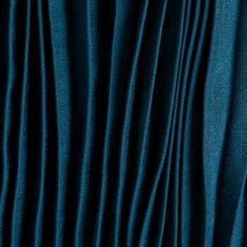 ピーチサテンプリーツキュロット【レディースパンツプリーツキュロットワイドパンツプリーツパンツピーチスキンスモーキーピンクカーキモスグリーンブラック】