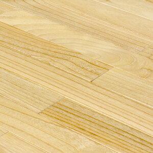 【1梱包タイプ・開梱設置便】【低ホルマリン】【抗菌加工】【天然無垢材】ウッドカーペット本間6畳用約285x380cmXS-30シリーズ【フローリングカーペットフローリングリフォームDIYタイルフローリング材木製カーペット床カーペット6帖和室】05P09Jul16