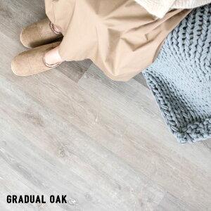 フロアタイル置くだけ接着剤不要木目アンティーク風ブルックリンスタイル敷くだけフローリングタイル12枚セット[置き敷きタイプ全5色]床タイル貼ってはがせるフローリングマットウッドカーペットDIY床材簡単リフォームヴィンテージ塩系男前