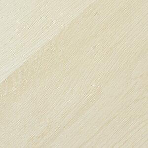 【2枚敷き(1梱包タイプ)】軽量ウッドカーペット江戸間6畳用約260×350cmGA-60シリーズアイボリー安い【フローリングリフォームDIYフローリングリフォームフローリングカーペット床材6帖和室かーぺっとおしゃれマット】