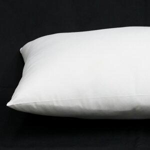 角型ヌードクッション50x30cm四角形[60903]