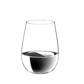 【送料無料】リーデル・オー 大吟醸オー・酒テイスター/オー・トゥー・ゴー ホワイトワイン 375cc 2414/22 748