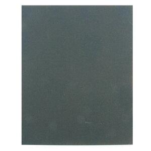 紙やすり イーグル 耐水ペーパー #360 1枚