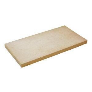 カエデ 300×150×15 木材 楓 かえで メープル メイプル 端材 規格 銘木 端材 材木 板材 彫刻 版画 木版画 版木 木彫り 木彫 板彫り カトラリー 仏像 篆刻 DIY