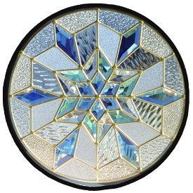 ステンドグラス ピュアグラス SH-K13 パネル 窓枠 おしゃれ アンティーク ガラス ランプ シート 照明 北欧 取り付け DIY ドア 窓 リビング 浴室 玄関 日除け 目隠し 室内 屋内 ステンドガラス 送料無料