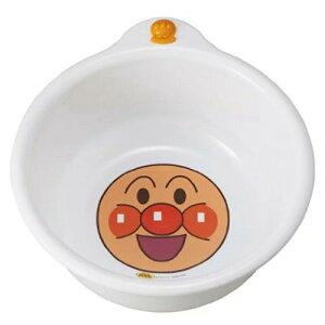 アンパンマン 子供用湯おけ BA-13【湯桶 風呂桶 4543112894557】