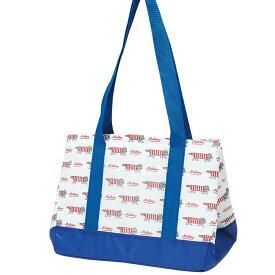 リサ・ラーソン 保温 保冷 レジカゴ バッグ 【あす楽】 ショッピングバッグ 大容量 エコバッグ お買い物バッグ レジャー 運動会 マイキー 贈り物 お祝い かわいい おしゃれ 内祝い おめでとう お返し