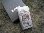 ZIPPO(ジッポ)No,1600