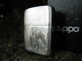 ZIPPO(ジッポ)No,1941レプリカ