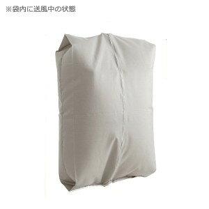ホース無しタイプの布団乾燥機にも対応の衣類乾燥袋!救急 衣類乾燥袋