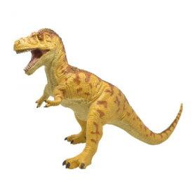 【送料無料】恐竜のフィギュア 模型 インテリア 玩具!羽毛ティラノサウルス ビニールモデルプレミアムエディション FD-357(73357)