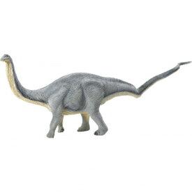 恐竜のフィギュア 模型 インテリア 玩具!Safari サファリ社 アニマルフィギュア ワイルドサファリダイナソー アパトサウルス