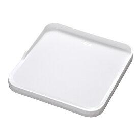 【即納可能】まな板 キッチン用品 キッチンツール!レイエ こぼれにくいフチ付きまな板 LS1503